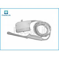 Quality Mindray Endocavity ultrasound probe 65EC10HA for OB/Gyn Ultrasonic image for sale