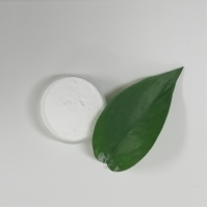 Buy cheap PH Regulator (NaPO3)6 Sodium Hexametaphosphate In Food from wholesalers
