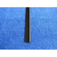 Buy cheap Plastic PVC co-extrusion strip from wholesalers
