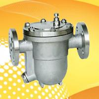 China Steam Trap on sale