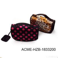 Quality Fashion Cosmetic Pouch for sale