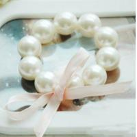 Quality Hf-620t Pearl Bracelet for sale