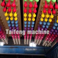 Quality Balloon dipping machine for sale,High quality balloon dipping machine,Theprice of balloon dipping machine for sale
