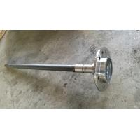 Quality Toyota Tacoma Drive Shaft Parts , High Strength Axle Shaft Assembly  42311 26290 for sale