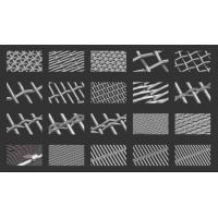 Best Metal fabric-Introduction wholesale