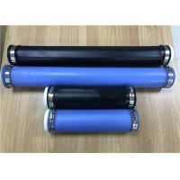 Quality Uniform Pattern  Tube Air Diffuser Advanced  Perforation Technique Simple Install for sale