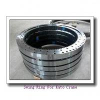 Quality 21inch Slewing Drive Se21 for Solar Tracking System for sale