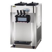 Buy 2016 hot sale commercial ice cream machine SBL-01 factory price at wholesale prices