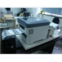 China A-Starjet Label Solution Effective Color Roll To Roll Laser Printer For Printing Paper Sticker With High Speed on sale