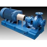 Quality IH chemical process pumps for sale