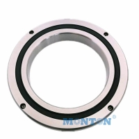 Quality RE30040UUCC0P5 300*405*40mm Crossed roller bearing for sale