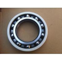 Quality SKF Insocoat Deep Groove Ball Bearing  6218 C3 VL0241 for sale