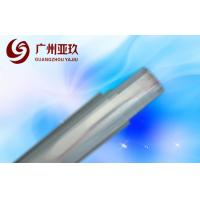 China Stretchable Clear Car Paint Protection Film  on sale