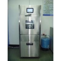 China Full Automatic Lab Glassware Washer Disinfector (FL222) on sale