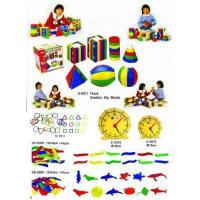 Quality Educational Toys for sale