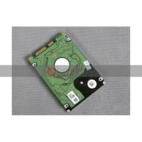 Quality SD CONNECT C4 SATA HDD 09/2012 FOR IBM T60/IBM T61 for sale