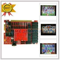 Quality red board 1in1 for sale