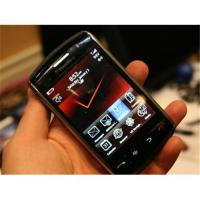 Quality Blackberry Storm 9530 mobile phone for sale