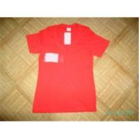 Buy cheap Sell ladies clothing from wholesalers