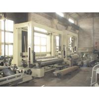 Quality Larger Slitter and Rewinder for sale