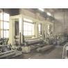 Buy cheap Kraft, Corrugated, Test-Line Paper Slitting Rewinder Machine from wholesalers