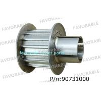 Best Mechanical Parts C-Axis Drive Assembly Especially Suitable For Gerber Cutter Xlc7000 90731000 wholesale