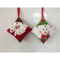 Best Christmas decoration wholesale