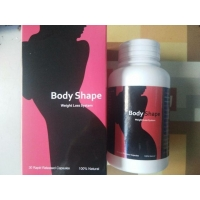 Quality HACCP Certificate Rapidly Slimming Capsule Lida Plus Weight Loss Capsule for sale