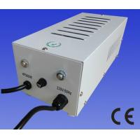 China Top Quality CE approved EURO 600W Grow Lamp Ballast HID Magnetic Ballast for HPS Grow Lighting Indoor Gardening on sale