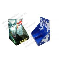 Quality Favourable price wine protect display corrugated cardboard for sale