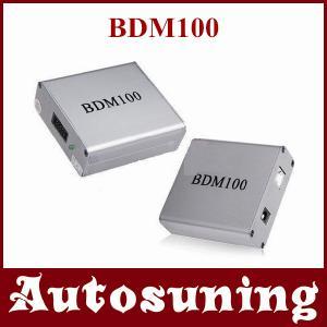 China BDM100 ECU Chip Tuning Tool on sale
