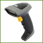 Quality PT960 Hand-Held Single Line Laser Barcode Scanner for sale