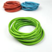 Buy cheap AS568-224 Silicone Gasket Ring from wholesalers