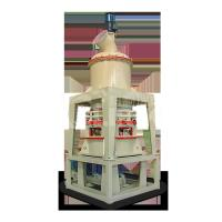 Quality Mining Industry Use HGM100 Grinding Mill for Sale for sale