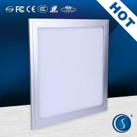 China The new high-quality LED panel light - led panel light housing on sale