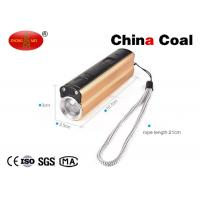 China T6-2 USB Industrial Tools And Hardware Waterproof LED Flashlight powerful on sale