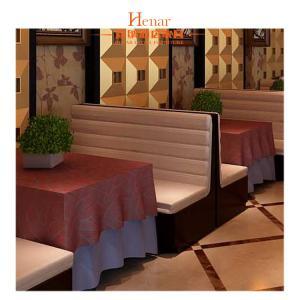 Wood Carving Furniture Bar Images Wood Carving Furniture Bar