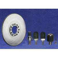 Quality CBN Grinding Wheels for sale