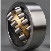 Quality Spherical Roller Bearing 23288MB/W33 for sale
