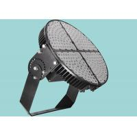 Buy cheap 500w Big Power Led Workshop Led Round Floodlights High Power LED Spot Lights from wholesalers