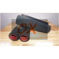 China phenolic core foam roller covers on sale