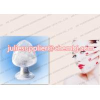 China Skin Whitening Anti Aging Steroids 1200mg Glutathione Injection L - Glutathione Reduced gsh on sale