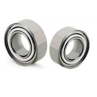 Buy cheap Ball Bearing 6000 serie, motocycle parts, auto parts, machine parts, standard from wholesalers