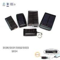 Quality Solar Charger Battery for Smart Phone (CWS038) for sale