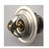 Buy cheap Diesel Engine 6D105 PC200-5 Heating Thermostat 600-421-6120 6004216120 from wholesalers