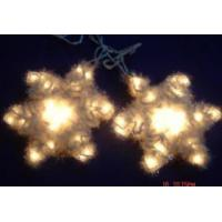 China Christmas Lights on sale