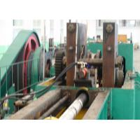 LG60 cold pilger mill for making seamless carbon steel pipe