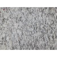 Quality Cheapest Popular Polished Sea Wave Granite On Promotion,Granite Tile,Granite,Granite Slab for sale