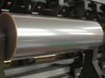 Quality laser medical film for sale