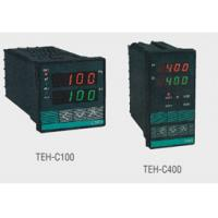 China Industrial Electronic Watt-hour Meter , multi-function portable controlling / adjusting instruments on sale